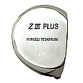 Z-III Plus Titanium Driver Head