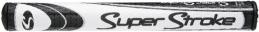 Super Stroke Legacy Mid Slim 2.0 Putter Grip - Black