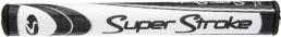 Super Stroke Legacy Slim 3.0 Putter Grip - Black