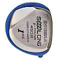 Custom-Built Integra Sooolong 450 Beta Titanium Driver