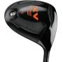 Acer XV Titanium Driver Head