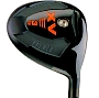 Custom-Built Acer XV Fairway Wood