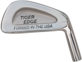 Built Tiger Edge Forged in the USA Iron Set