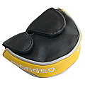 MONDEO Putter Head Cover