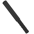 Graphite Shaft Extender - Oversized