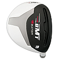 Custom-Built Heater BMT Fairway Wood