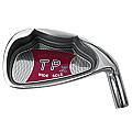 TruPower TPx Iron Head