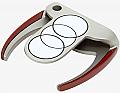 Turbo Power SZ-7 Extended Mallet Putter Comp. Kit Left Hand