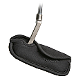 Neoprene Blade Putter Headcover