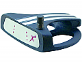 X5 Extreme Mallet Putter Head