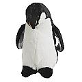 Emperor Penguin Driver Head Cover