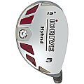 i-Drive Hybrid Head LH