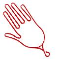 Glove Keeper