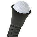 Rubber Golf Ball Pickup