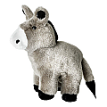 Donkey Driver Head Cover