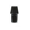 Ferrule for Callaway Woods - 0.350""