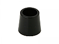 "0.350"" Wood Ferrule, Pack of 12"