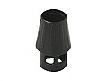 Ferrule for Ping G Series Woods - 0.350