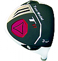 Tour Model T11 Fairway Wood Head RH