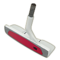 Custom-Built Heater 3.0 Belly Putter
