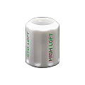 Ferrule for TaylorMade Drivers/Fairway Woods - White/Green