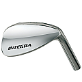 Integra Soft Cast Wedge Head LH