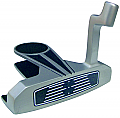 SoooLong D. R. Technology Blade Putter Head