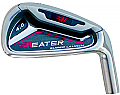 Custom-Built Heater 4.0 Super Launch Wedge