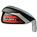 Turbo Power Lazer XL Iron Head