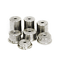 Counter Weight Insert for Steel (pack of 1)