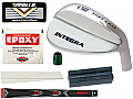 Integra Soft Cast Wedge Component Kit LH