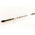 MorodZ Golf Alignment Rods (2-pack) - Lime Green