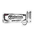 TaylorMade Penta TP5 Golf Balls - Dozen
