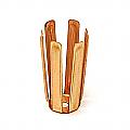 Brass Shim - Oversize