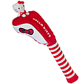 "Hello Kitty Golf Driver ""Mix & Match"" Red/White Headcover"