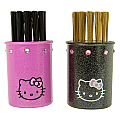 Hello Kitty Couture - Cleaning Brush Set