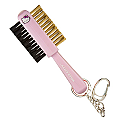 Hello Kitty Golf Cleaning Brush Light Pink