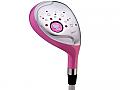 Hello Kitty Golf Junior Set Age 3-5