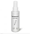 Grip Solvent 4oz. Spray Pump