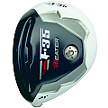Heater F-35 Hybrid / Iron Combo Set Left Hand