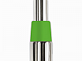 "Green Ferrule 1/2"", Pack of 10"
