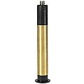 Tour Lock Pro Counterweight - 80 gram