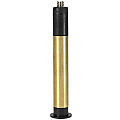 Tour Lock Pro Counterweight - 100 gram