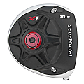 Tour Model X1 Cup Face Titanium Driver Head White