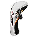 Acer Logo Hybrid Headcover
