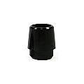 Replacement Ferrule for Callaway RAZR-Fit - 0.335