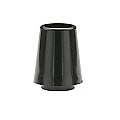 Replacement Ferrule for Titleist 910/913 - 0.335