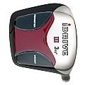 iDrive III Fairway Wood Head LH