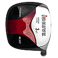 i-Drive Square Fairway Wood Head RH