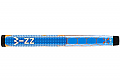 "WinnPro X 1.18"" Putter Blue/Orange"